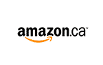 amazon-ca-logo150x96