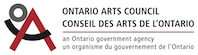 toronto-arts-foundation-75